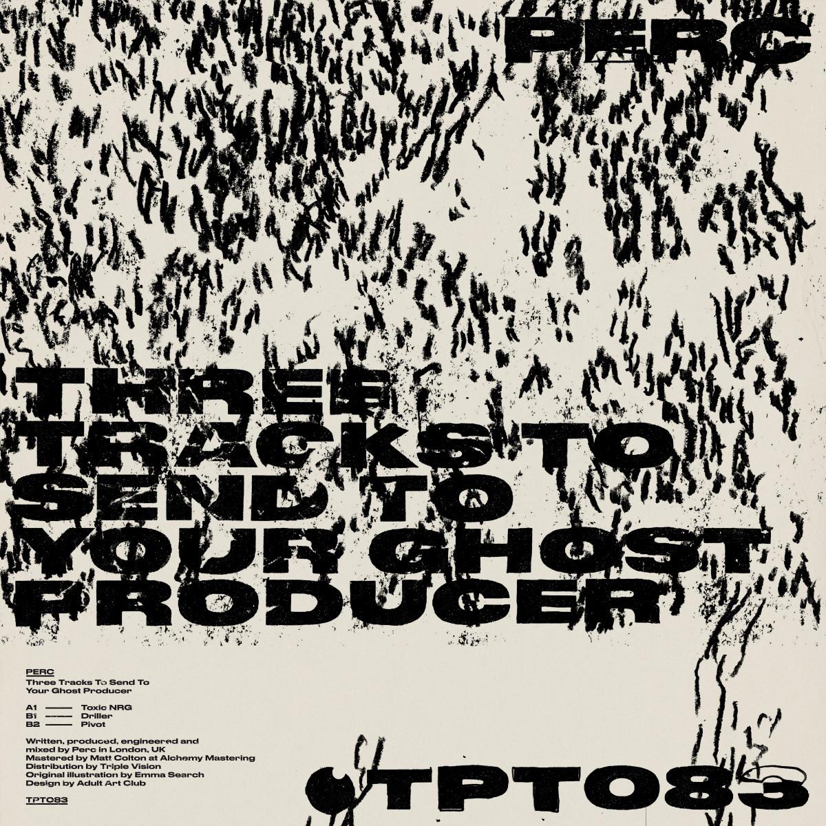 TPT083-Perc-back-of-sleeve