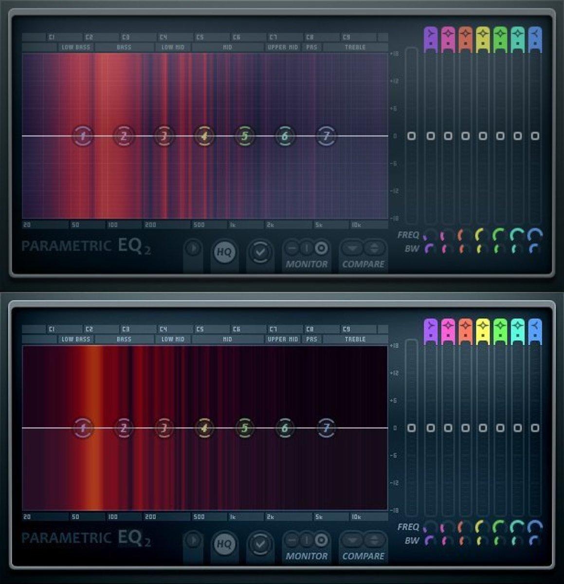 fl_studio_parametric_eq2_mod
