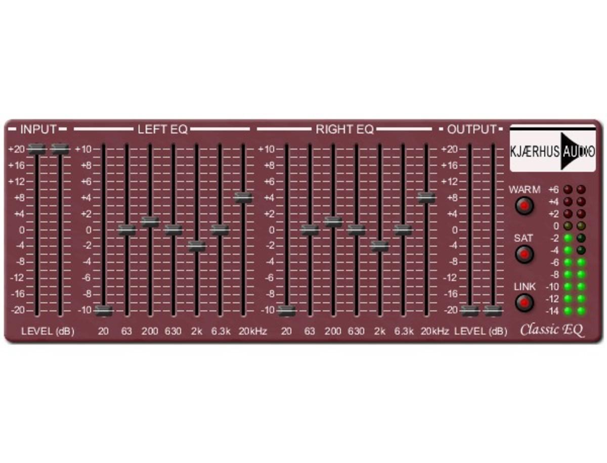 kjaerhus-audio-classic-eq-xl