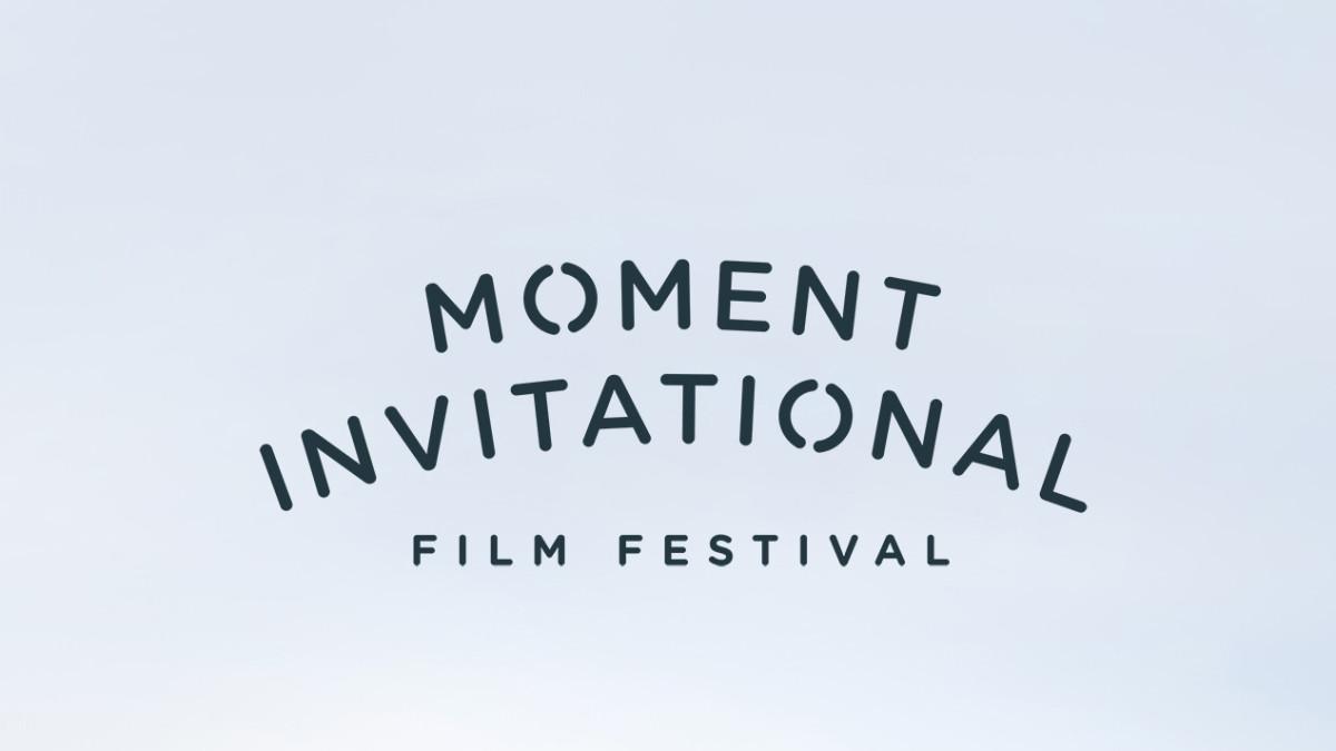 Moment Invitational Film Festival 2019