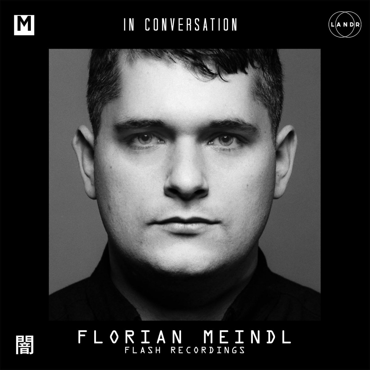 Florian Meindl In Conversation