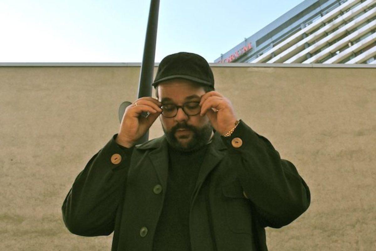 DJ Normal 4