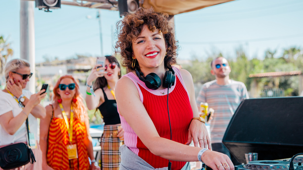 Annie Mac Lost & Found 2018