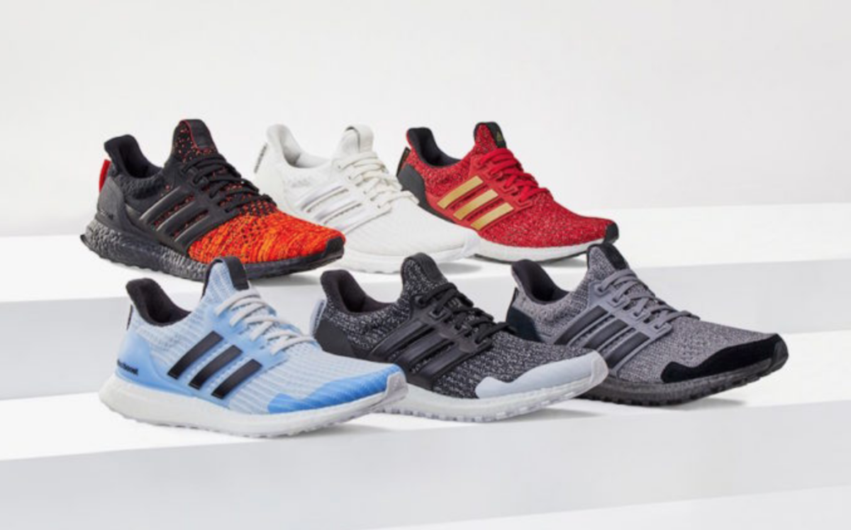 30 Music Festival Appropriate Shoes | Shoes, Adidas shoes