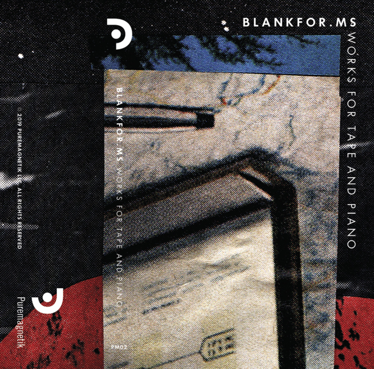 BlankFor.ms_Works-fo-Tape-and-Piano_J-Card_Outer