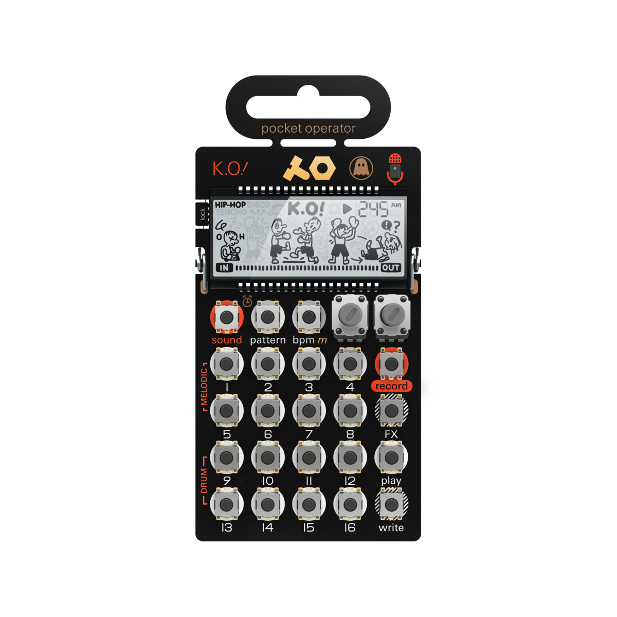 PO-33_ghostly_1200x