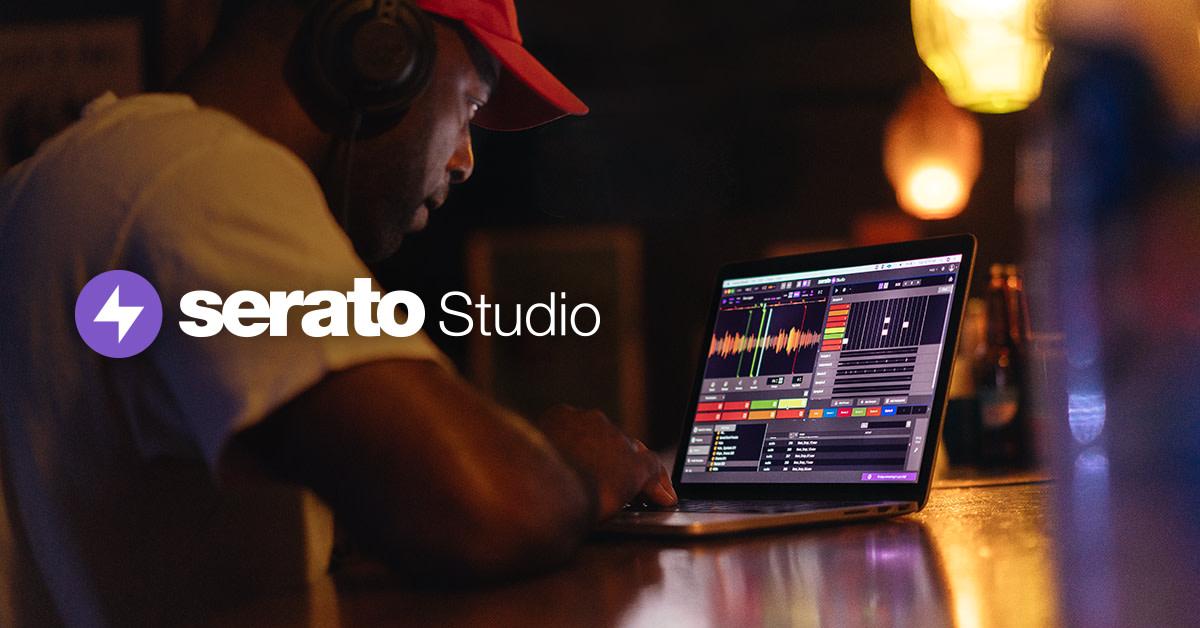 Serato-Studio-pr-1200x628-1