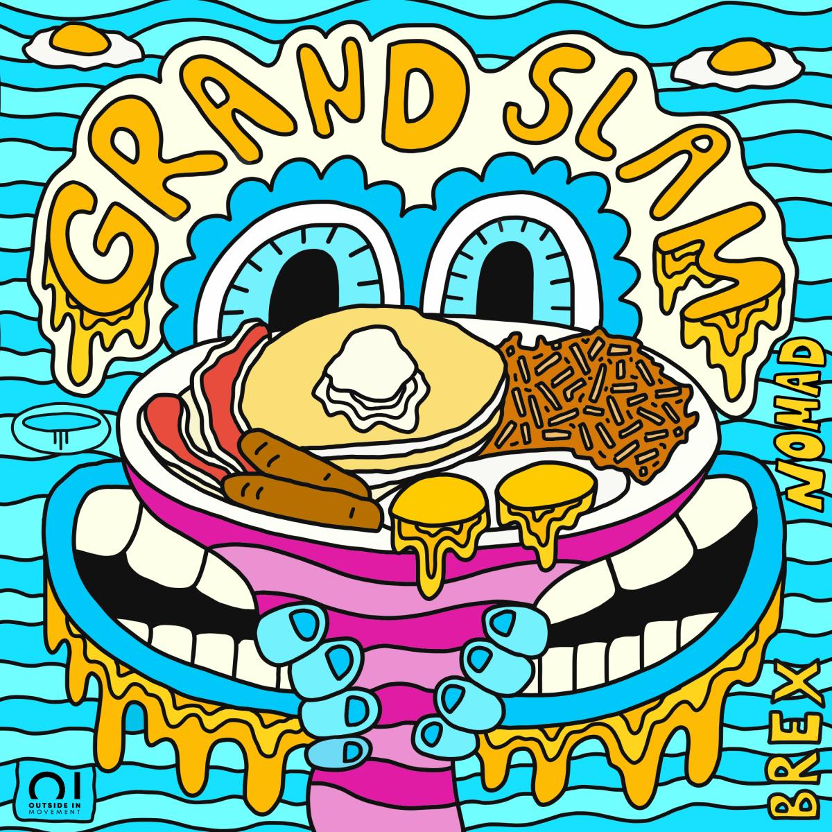 Grand_Slam_Artwork