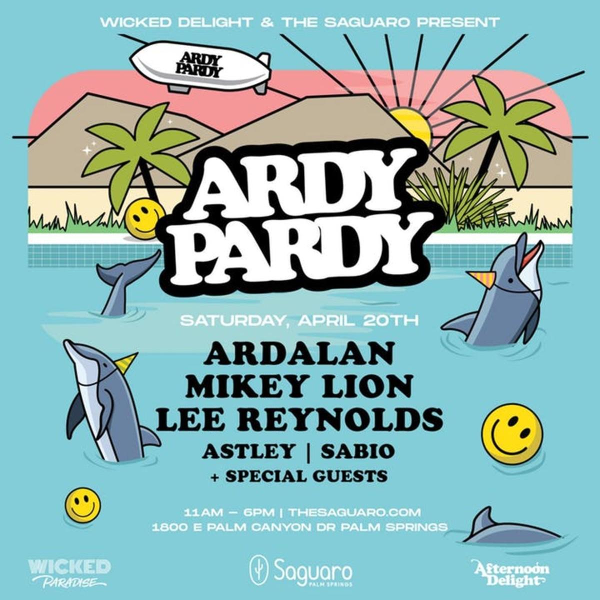 ardy-party-coachella-saguaro-desert-hearts