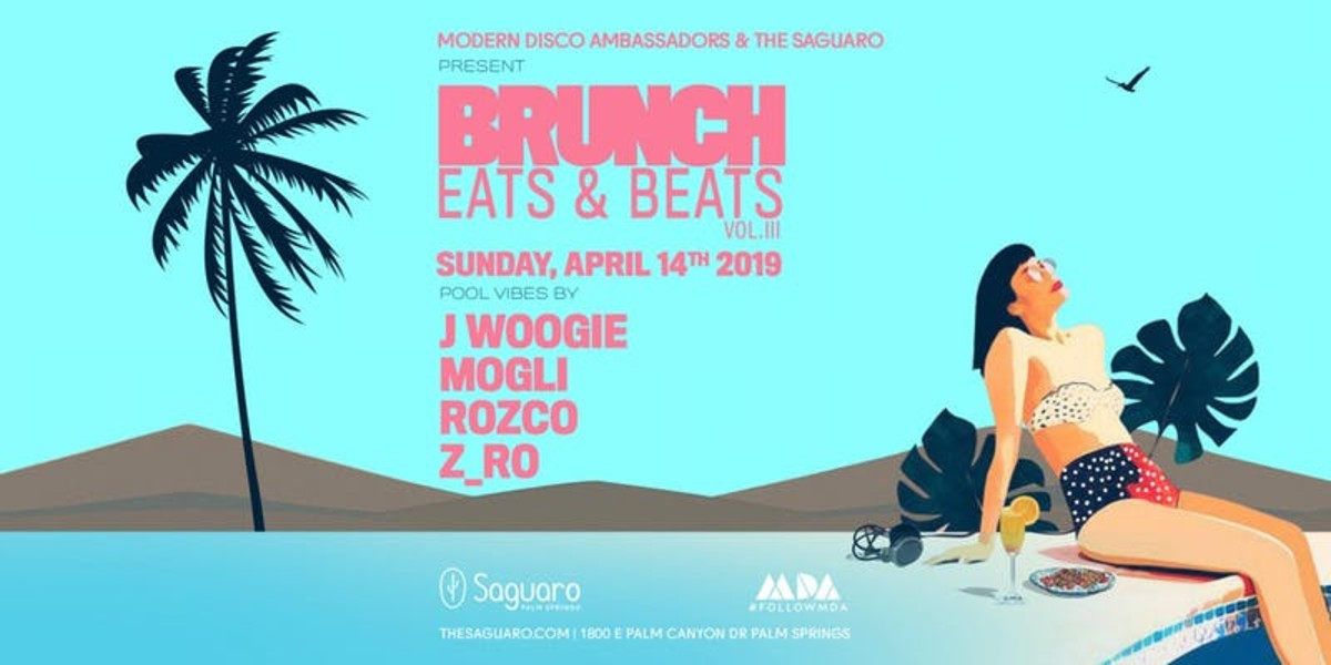 brunch-and-beats