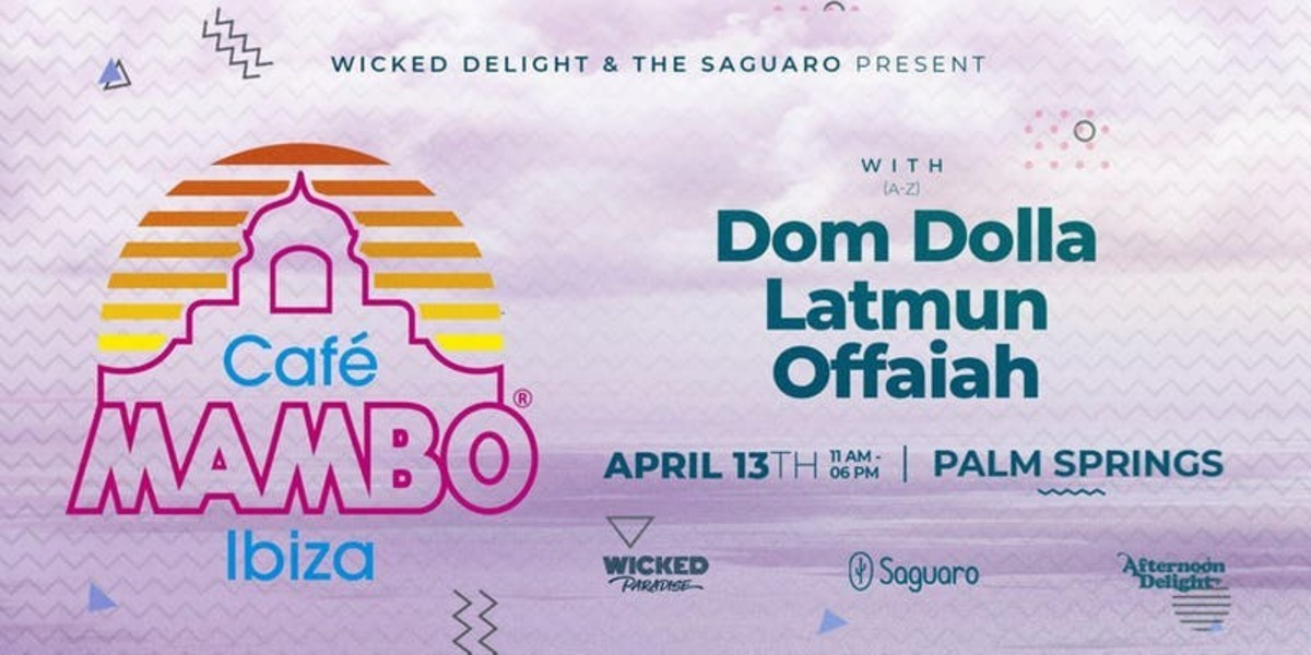 cafe-mambo-saguaro-party