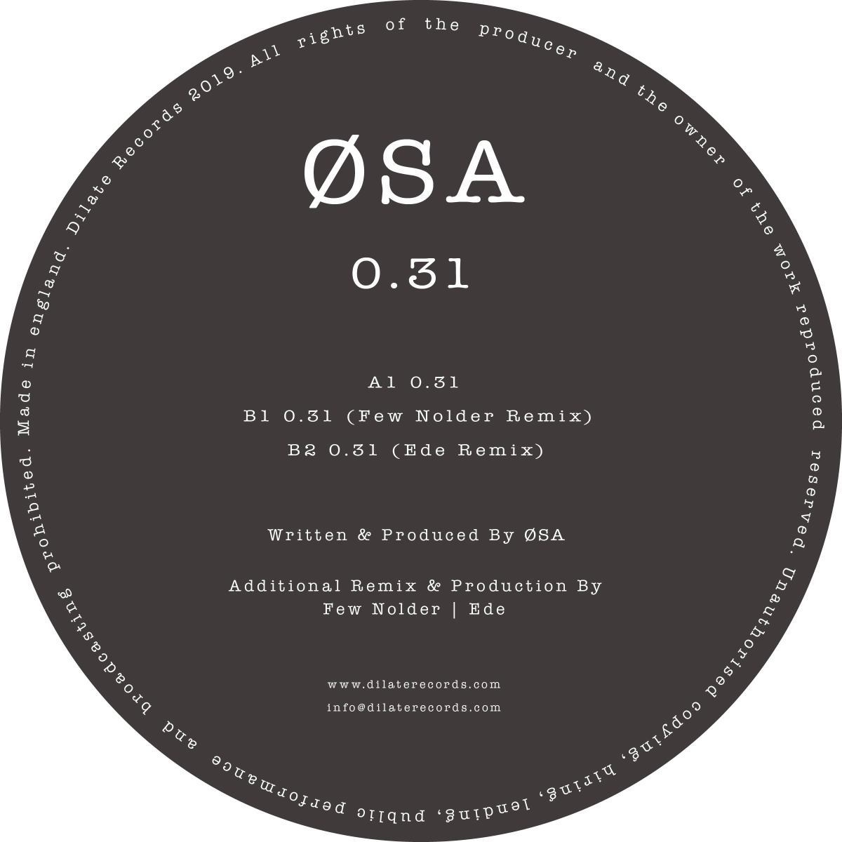 ØSA_-_0.31_(Back)