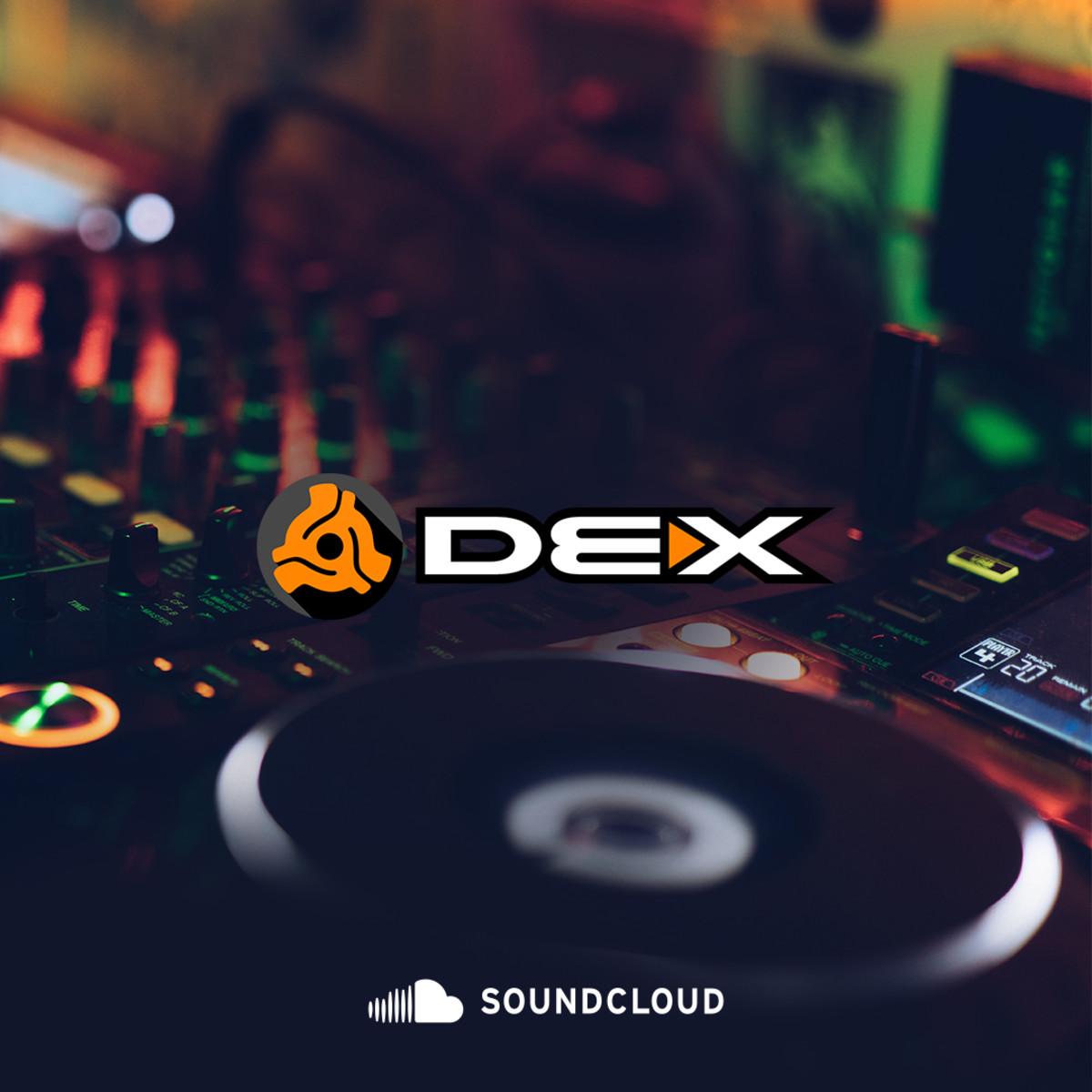 DEX3 Social