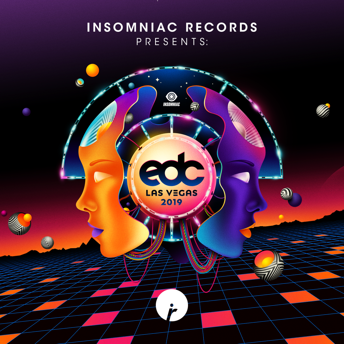 edc_las_vegas_2019_misc_insomniac_records_compilation_artwork_1400x1400_r01