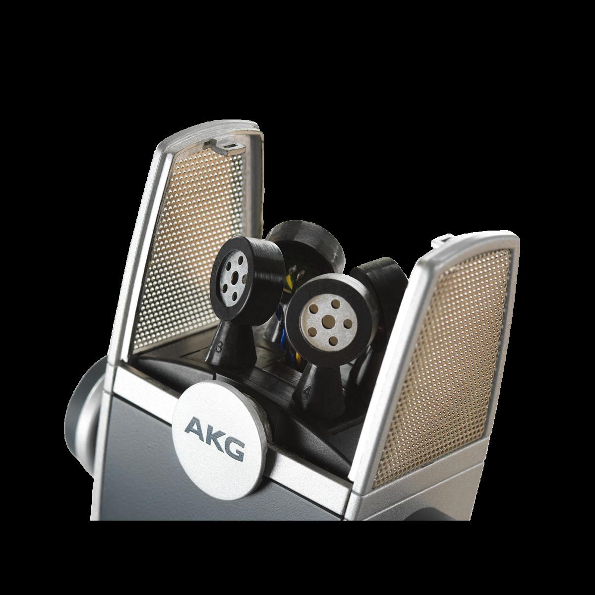 AKG_USB_Mic_capsules_clipped_1605x1605
