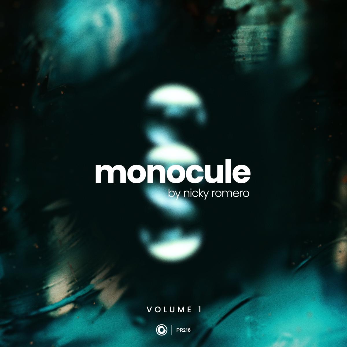 monoculevolume1
