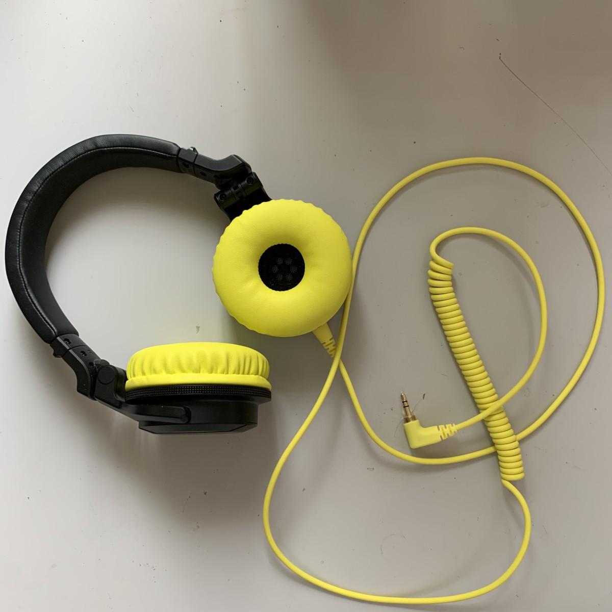 HDJ-CUE1-black-yellow