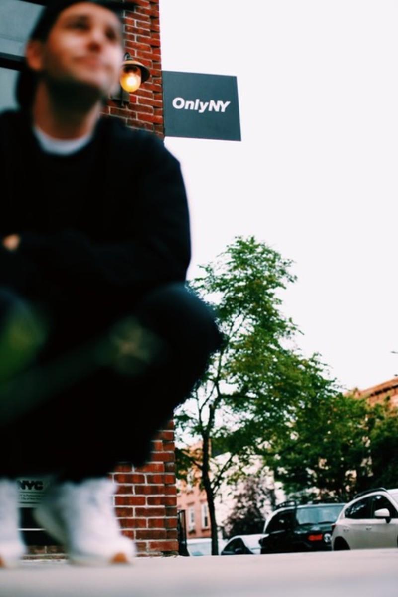 OnlyNY