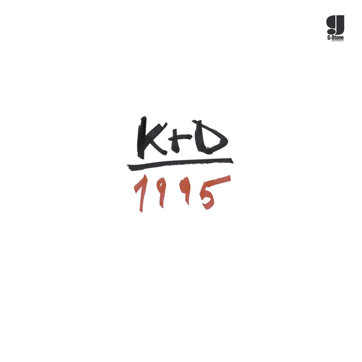 K&D Cover Final 1500