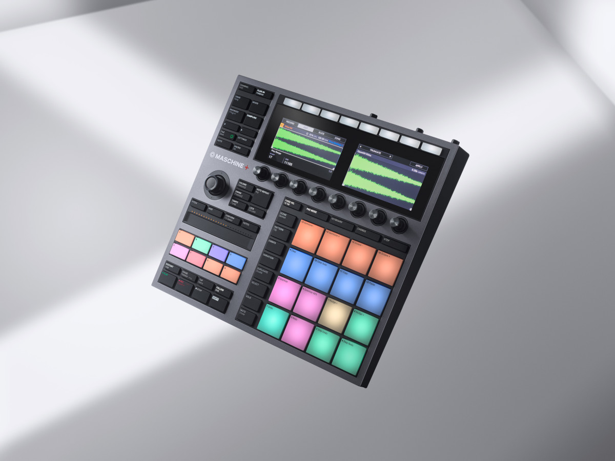 Maschine-Plus-angle-01.1