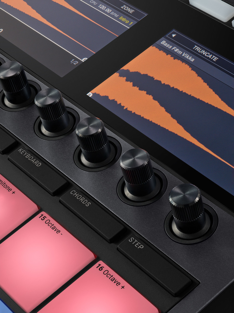 Maschine-Plus-detail-01