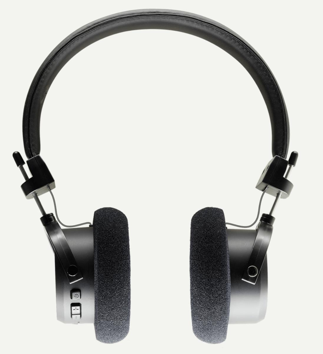 Grado Labs GW100 Open-Back Wireless Headphone
