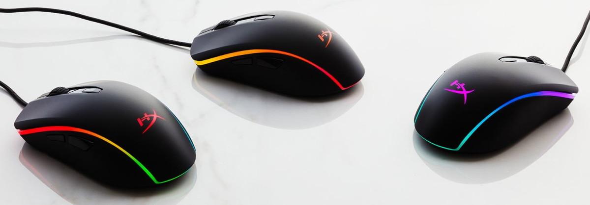 HyperX Gaming
