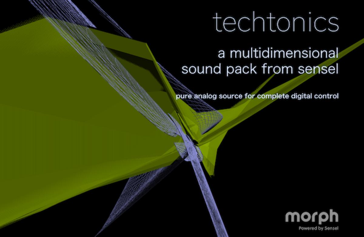 techtonicscover02