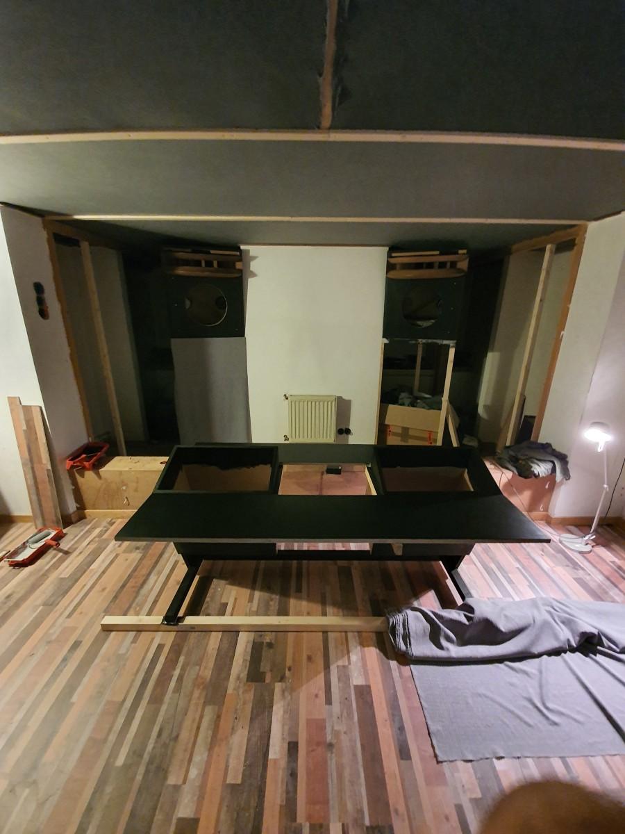 Cubicolor Studio