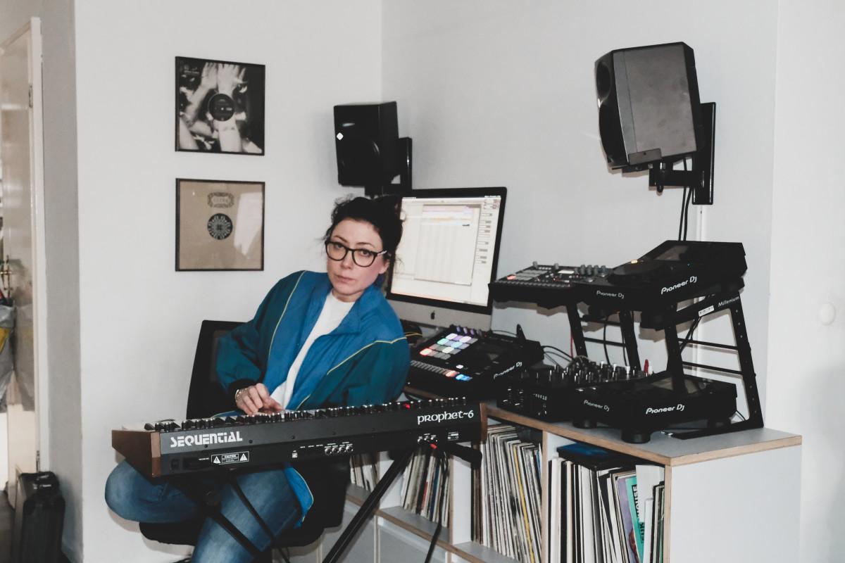 Camea Studio