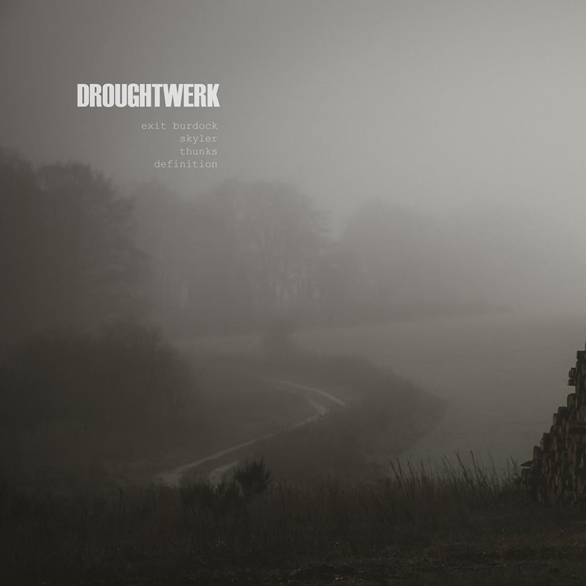 DWK001_Cover_artwork_web