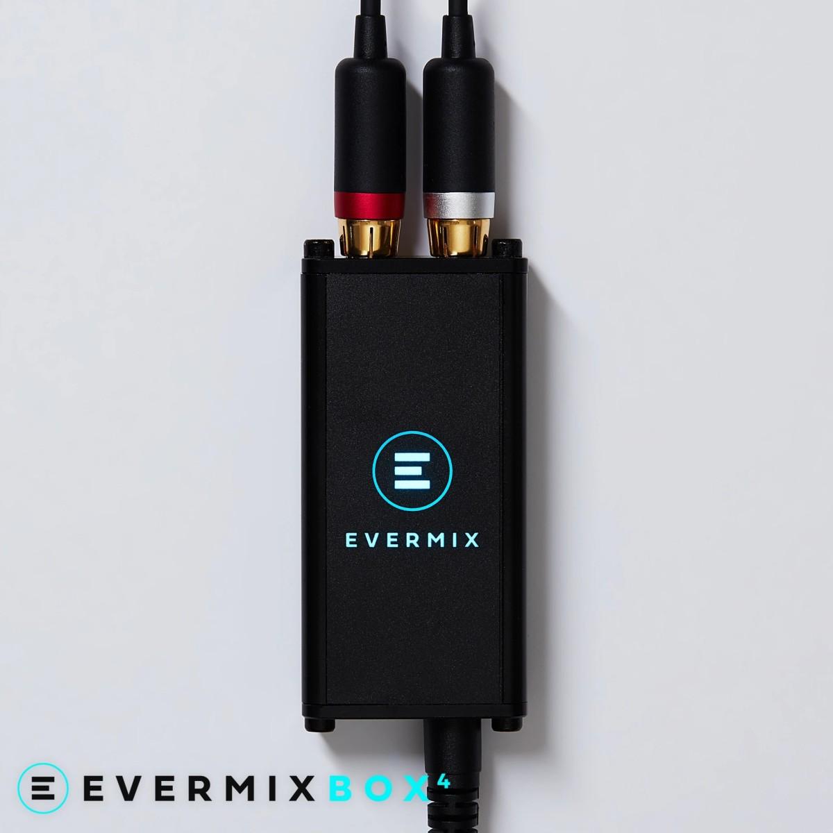 7_evermixbox4_square_website_102