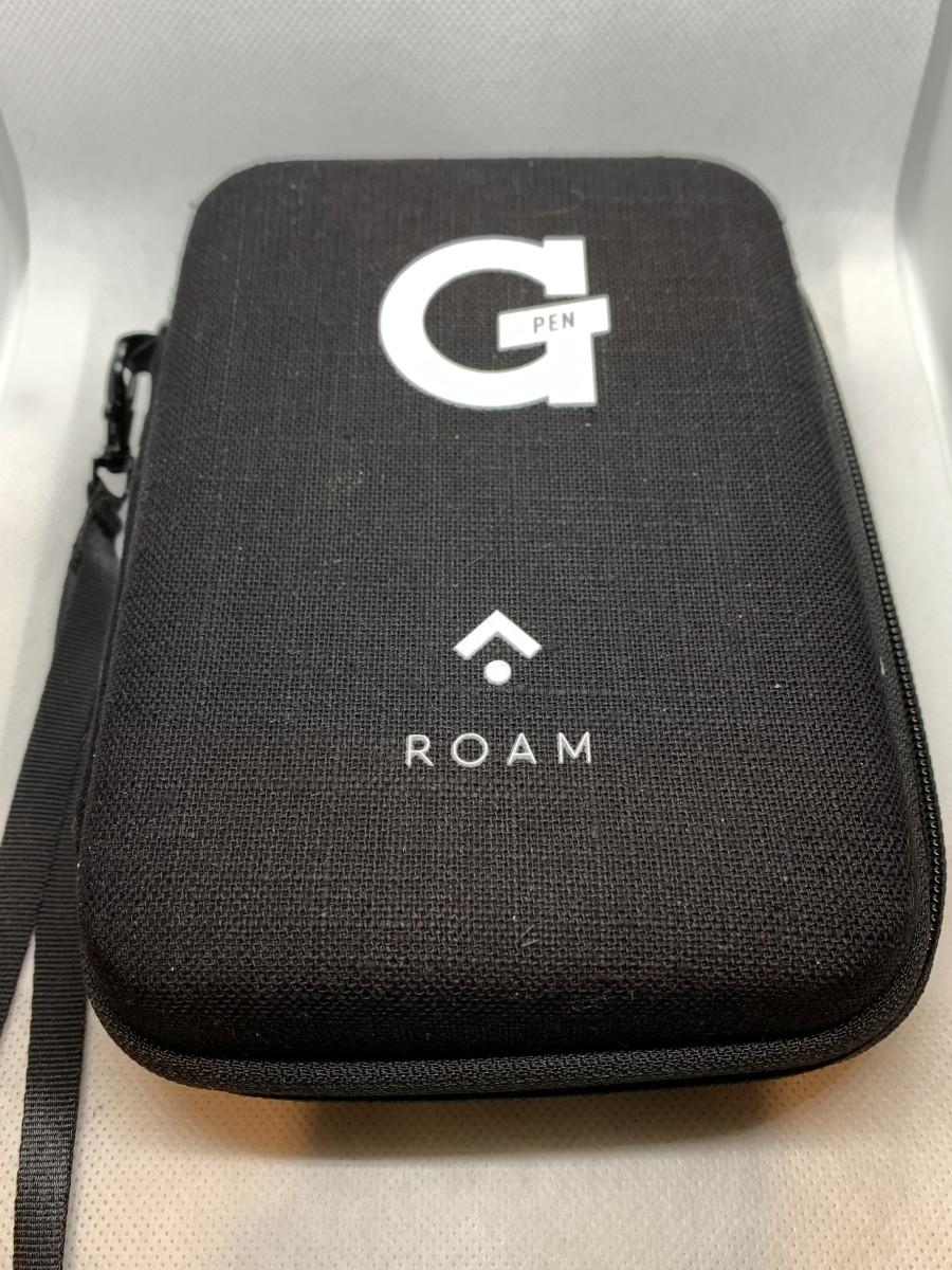 GPen Roam Case
