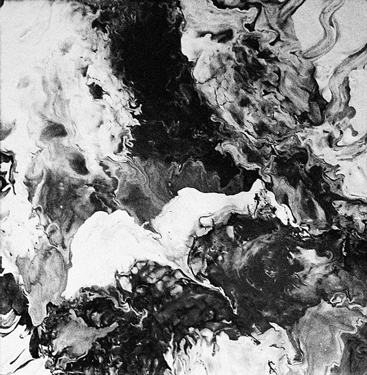 KOMA001_Cover_Artwork_web_Front