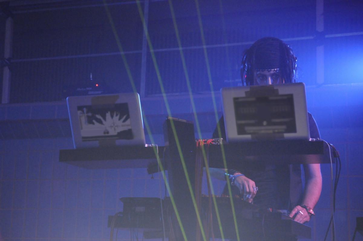 Laptops - Luca Draccar