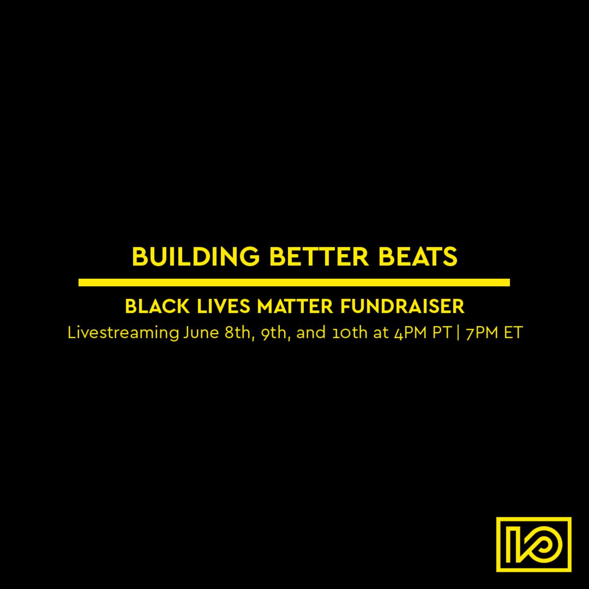 Better+Beats
