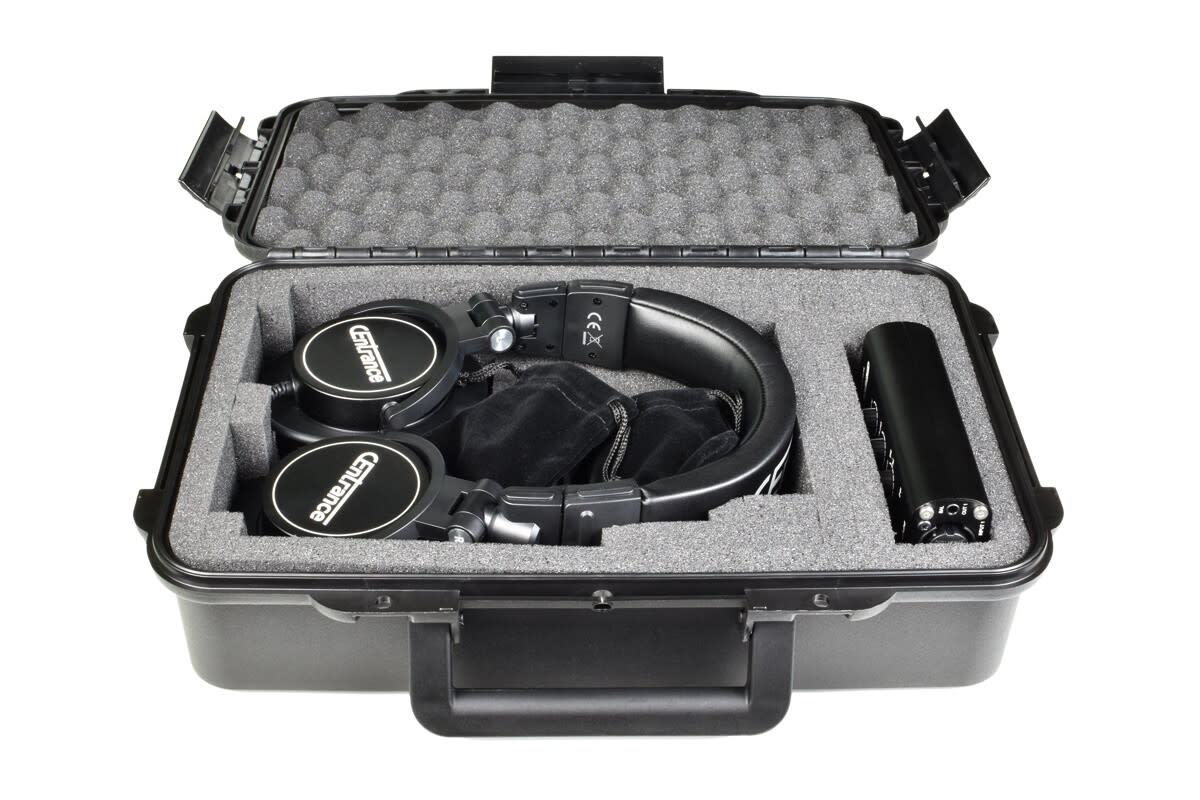 The Reporter Kit - MSRP Currently on Sale for $599.00