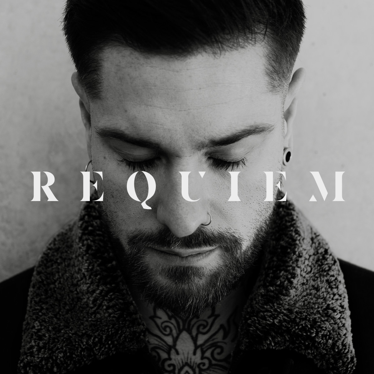 Rafael Cerato - Requiem [Systematic Recordings]