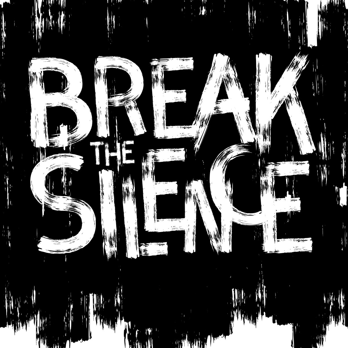 Break The Silence Artwork