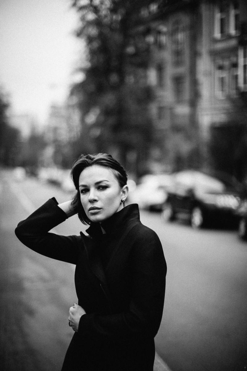 cc Sasha Ptaag
