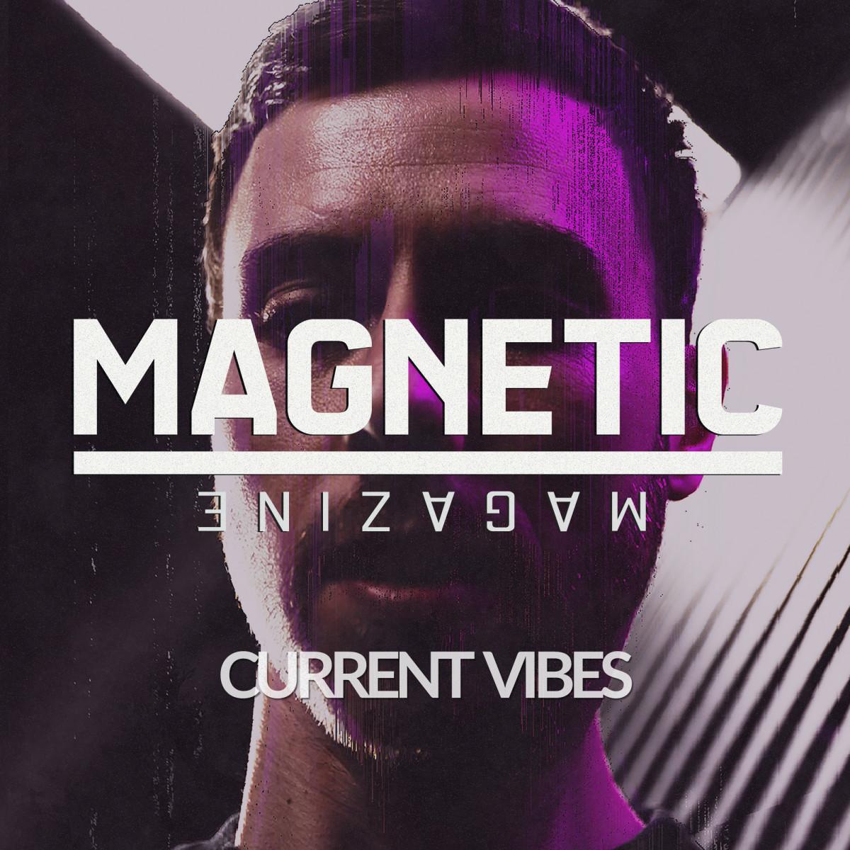 LINK Magnetic Mag Current Link