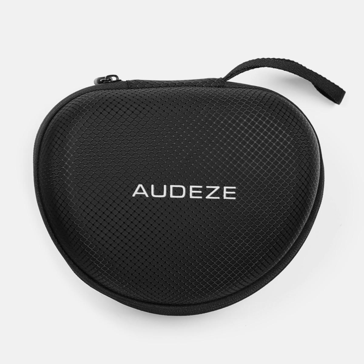 Audeze LCD-1 Headphones Case