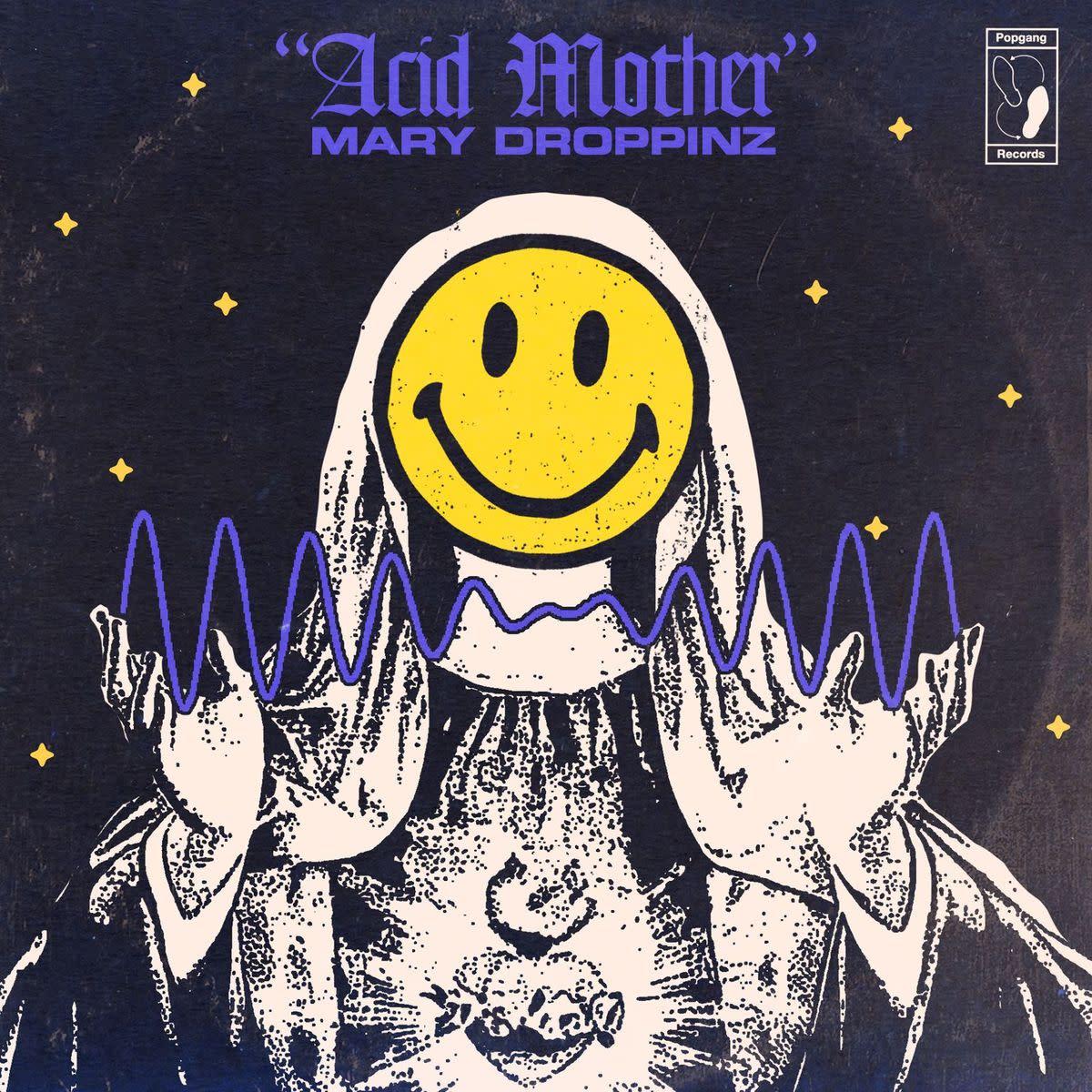 acidmother