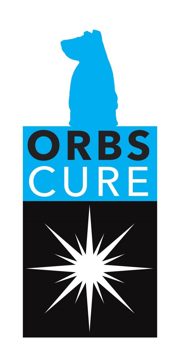 Orbscure logo