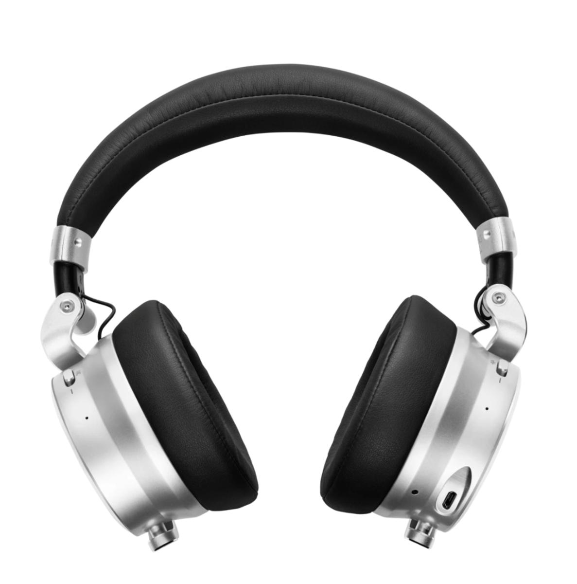 Meters OV-1-B Connect Headphone