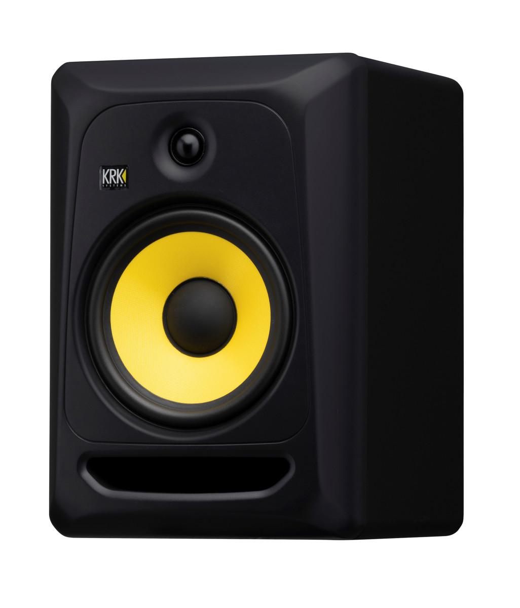 KRK CLASSIC 8 Speaker