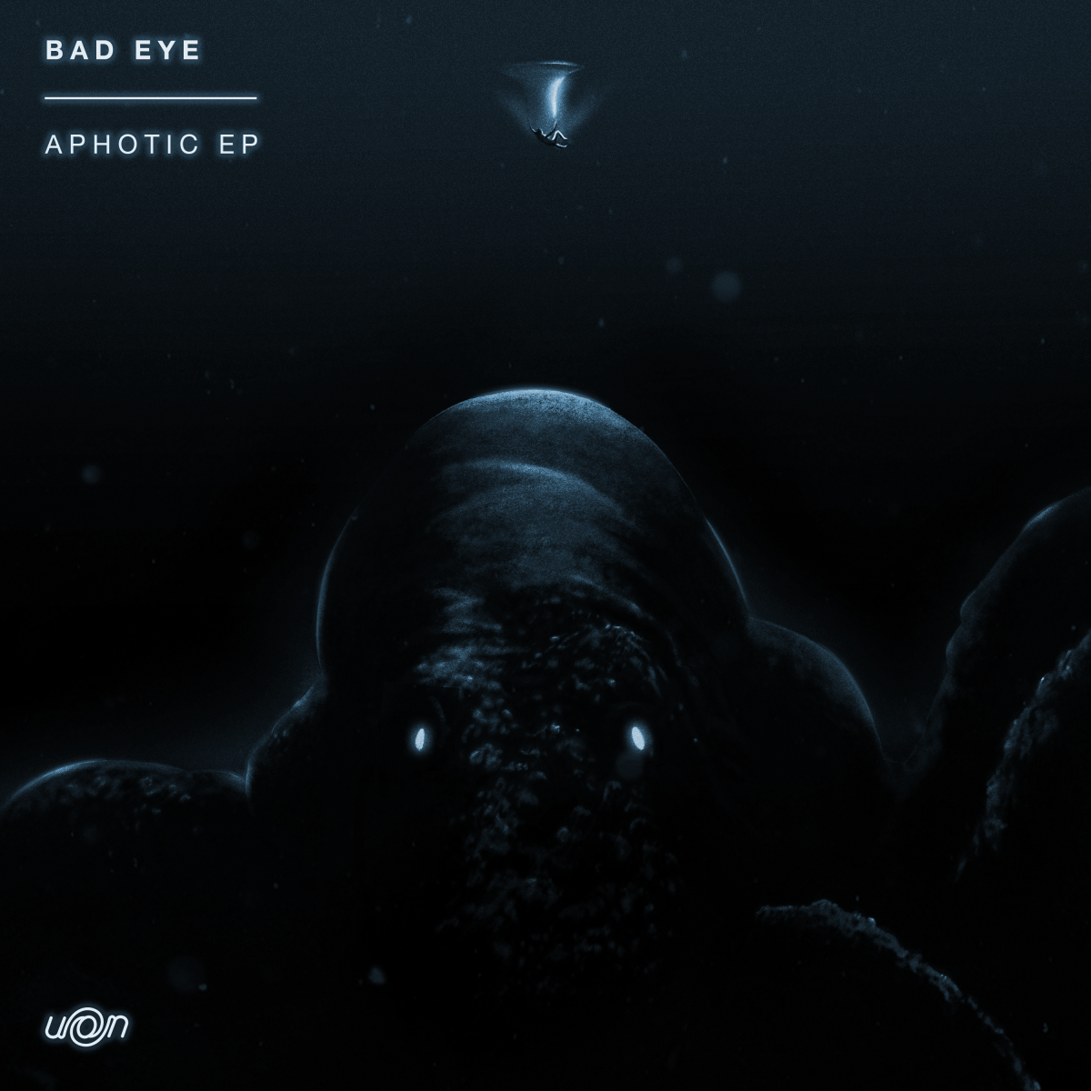 Bad Eye - One Who Is Many [Understated @ Nite]