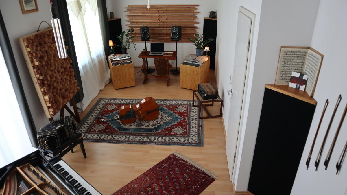 Sebastian Plano Studio