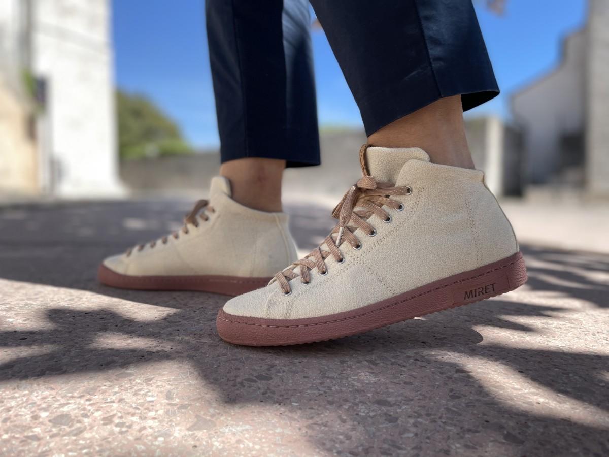 MIRET Shoes