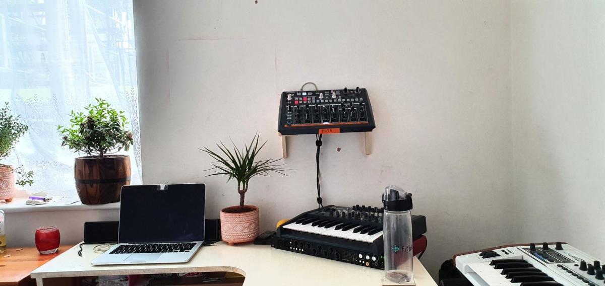 Poté Studio